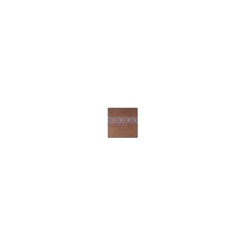 UPC 629169028016, Napoleon GD847KT Decorative Brick Kit for Napoleon HD46NT Fireplace, Mayan Desert Sandstone