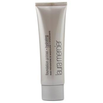 The Sensual Skin Primer (Laura Mercier Face Care 1.7 Oz Foundation Primer - Hydrating For Women)