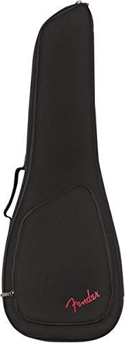Fender Acoustic Guitar Bag (991442406)