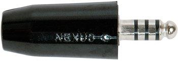 Plugs, Jacks & Accessories-U93A/U Plug Tp-102