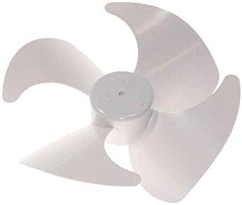 Helice 481951548034 - Ventilador para frigorífico Whirlpool ...