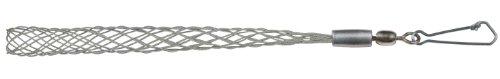 Klein Tools KPS075SEN Wire Pulling Grip, 3/4