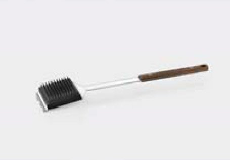 DCS AT-CB Double Sided Grill Brush - Dcs Barbeque Grills Shopping Results