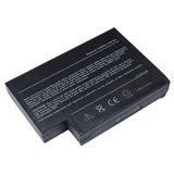 Laptop Replacement Battery for Compaq:Evo N1010V,Evo N1050V-DC749A,Evo N1050V-DC750A,Evo N1050V-DC751A -