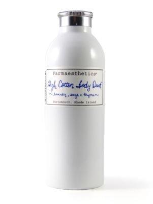 High Cotton Body Dust/3.5 oz.