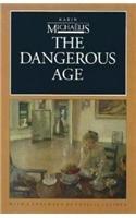The Dangerous Age (European Classics)
