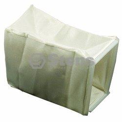 Honda 81157-VA4-K10 Fabric Grass Bag