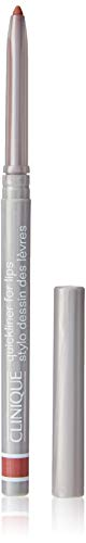 Care Lip Liner - Clinique Quickliner For Lips, 36 Soft Rose, 0.01 Ounce