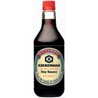 kikkoman-naturally-brewed-soy-sauce-413934-20-oz