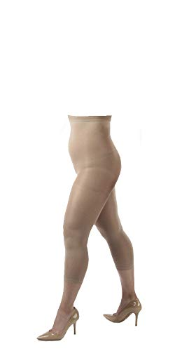 - Camouflage Cellulite Body Liner (Medium, Beige)