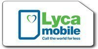 lycamobile top up usa