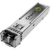 Chelsio SFP + Transceiver Module - 10 Gigabit Ethernet (SM10G-SR)