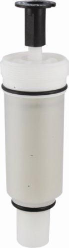 Sloan C-100500-K Flushmate Flush Valve Cartridge Assembly by Sloan -