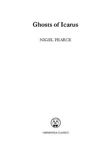 Ghosts of Icarus