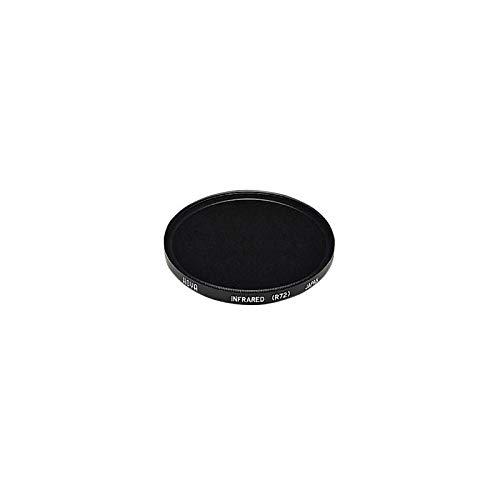 Diam Hoya filtro infrarrojo R72 67/mm