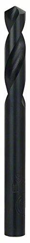 5mmx2.76In 10 Pcs Bosch 2608597252 Stub Drill Bit 6