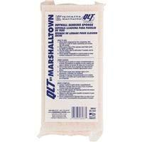 QLT by Marshalltown DWS467-3 Drywall Sander Sponge