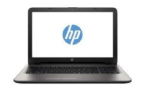 HP 15-af102ns 2.2GHz A8-7410 Plata - Ordenador portátil (Portátil, Plata, Concha, A8-7410, AMD A, Socket FP4) (Reacondicionado Certificado): Amazon.es: ...