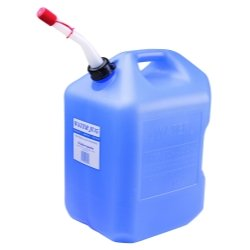 6 gallon water container - 5