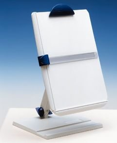 Konzepthalter Universal Grau 8132482