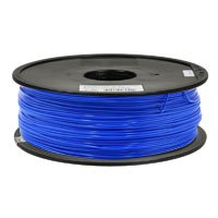 Inland-175mm-Blue-ABS-3D-Printer-Filament-1kg-Spool-22-lbs