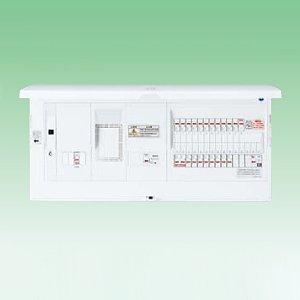 ランキング第1位 パナソニック LAN通信型 HEMS対応住宅分電盤 《スマートコスモ LAN通信型 コンパクト21》 太陽光発電システムエコキュートIH対応 主幹容量60A リミッタースペース付 主幹容量60A BHH36122S2 回路数12+回路スペース数2 BHH36122S2 B072LNWC4S, シルバーアクセサリーラブクラフト:9816271a --- a0267596.xsph.ru