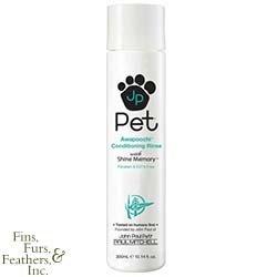 John Paul Pet Awapoochi Rinse, My Pet Supplies