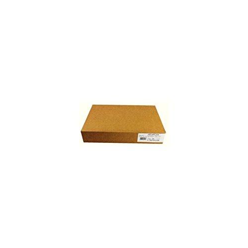 SUSPENSION FILE F/CAP PK50 16014CONTR by WHITEBOX