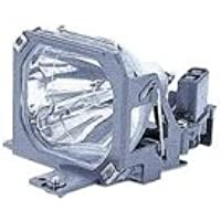 Lampedia Replacement Lamp for HITACHI CP-HX5000 / CP-X880 / CP-X880W / CP-X885 / CP-X885W / SRP-3240