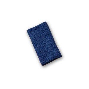 Elite Girls Glove (Snowflake Designs US Glove's Cotton 4