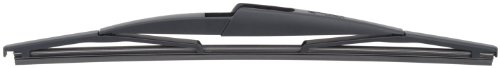 Bosch Rear Wiper Blade H370/3397011022 Original Equipment Replacement- 15