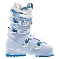 HEAD Nexo LYT 80 Ski Boot - Women's (11813)