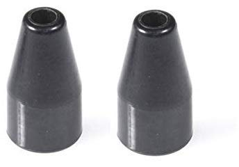 Hobart 770487 Gasless Fluxed Cored Nozzle for Handler 125 EZ