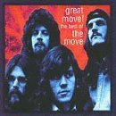 Great Move! The Best of the Move by Move (1994-07-26)