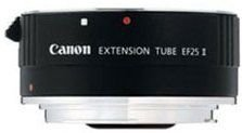 Canon EF 25 II Extension Tube for EOS - Canon Af Extension Tube