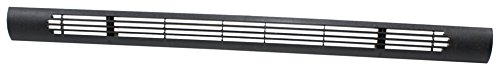 Whirlpool WP67003843D Refrigerator Parts Grille-Frt by Whirlpool