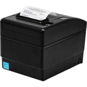 Bixolon SRP-S300LOWK impresora de recibos Térmica directa ...