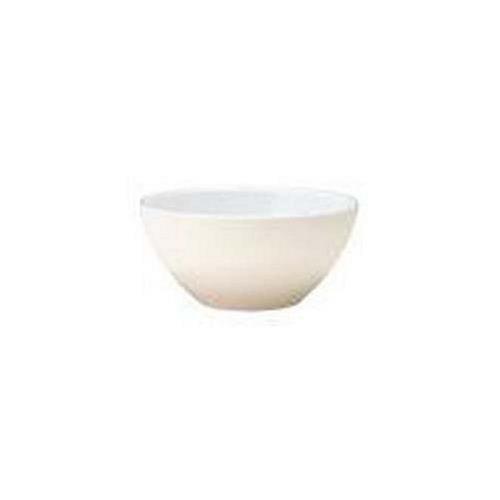 China by Denby Rice Bowl
