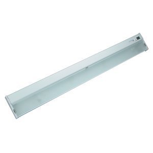 National Specialty XTL 4 PC/WH Xenon Under Cabinet Light By National  Specialty