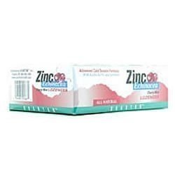 Quantum Health, Zinc-Elderberry Lozenges, Raspberry, Rolls 12x1.2 OZ ( Value Bulk Multi-pack)