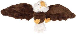 Wild Clingers Bald Eagle 6