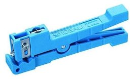 Ideal 45-163 Coaxial Stripper with 1/8 to 7/32-Inch (Ideal Coaxial)