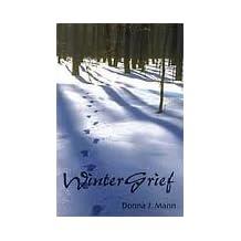 Winter Grief