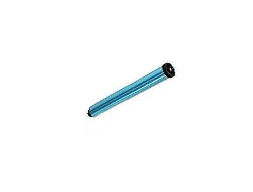 5 Cilindros E260 Compatível 100% novo Lexmark - Impressoras E260 360 460 X264 364 464