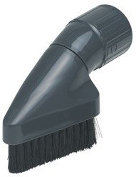 SEBO Vacuum Cleaner Brush Head 1329DG for sale  Delivered anywhere in USA