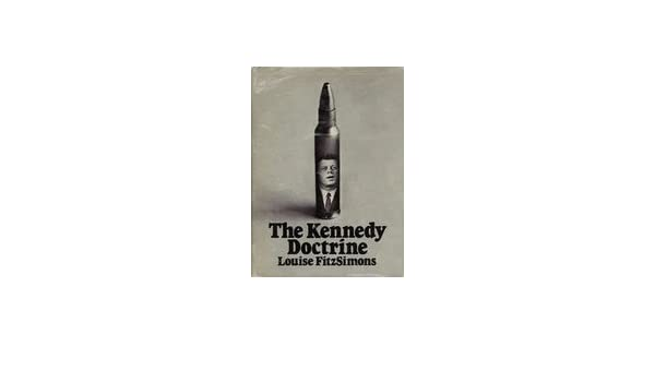 the kennedy doctrine