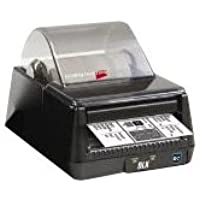 Cognitive DLXi DBD42-2085-G1E - Label Printer - B/W - Direct Thermal (NV7273) Category: Label Printers