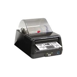 Cognitive DLXi DBT42-2085-G1S - Label Printer - B/W - Direct Thermal / Thermal Transfer (NV7280) Category: Label Printers
