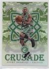 Avery Bradley (Basketball Card) 2016-17 Panini Excalibur - Crusade - Camo #44