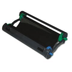 (Panasonic Kx FA135 - Printer Transfer Ribbon)